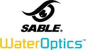 Sable WaterOptics Home Page
